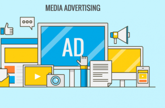 3 Things you can do to get better ad buys