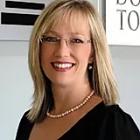 Jill Christy